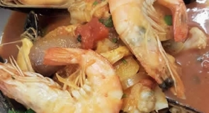 fish-seafood-stew