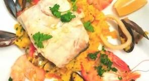 seafood07