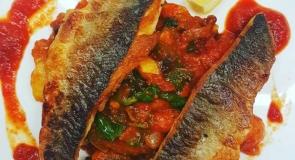 seafood11